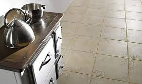 linoleum cuisine castorama lino pvc beautiful lino salle de bain leroy merlin lino
