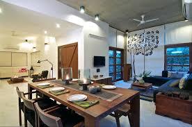modern interior design bedroom drawing catchy set fireplace fresh