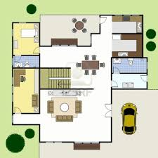 floor plans and prices house plans with prices awesome log cabins floor plans and prices