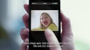 photobox mother u0027s day tv ad 2017 10 secs youtube