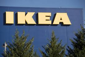 Ikea Furniture Store by Ikea To Pay 50 Million To Families Of Toddlers Killed By Dressers