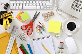 fournitures bureau en ligne fournitures de bureau bureautique solutions