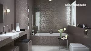 bathroom designers finding bathroom design books bulgarias finest