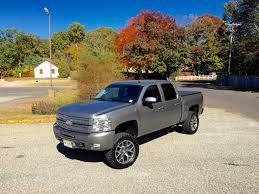 K2xx Sierra All Terrain Wheels For Trade Chevy Truck Car Forum