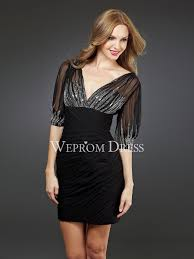 girls special occasion dresses plus size special occasion dresses