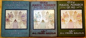 Mcgraw Bookshelf The Royal Blog Of Oz Craig U0027s Bookshelf The Magical Monarch Of Mo
