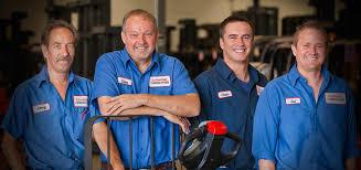 Forklift Mechanic Forklift Training Forklift Operator Training Forklift Training