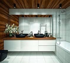bathroom wood ceiling ideas bathroom ceiling wood cladding wooden home wooden ceiling in