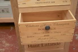 fabriquer un meuble de cuisine diy comment fabriquer un caisson pour meuble de cuisine à fabriquer