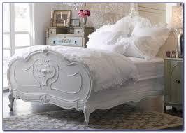 shabby chic bedroom furniture gumtree bedroom home design