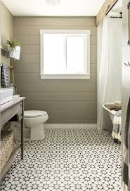 vintage bathroom tile ideas vintage bathroom foor tile design hupehome