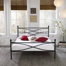 Larger Bedrooms Fabulous Tips For Arranging Bedroom Furniture For Any Room Size