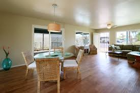 open floor plan homes for sale maui kihei homes for sale under 500 000 great buy living on maui