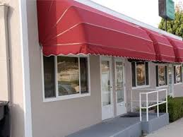 Building Awning Los Angeles Retractable Patio Awnings U0026 Canopy Installation