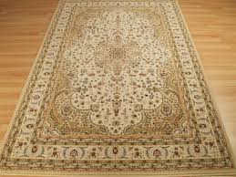Traditional Rugs Online Buy Traditional Rugs Online Rugs Centre Free Uk Delivery