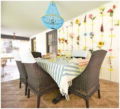 Decorating A Chandelier Front Porch Decorating Ideas An Artistic Afternoon With Kids
