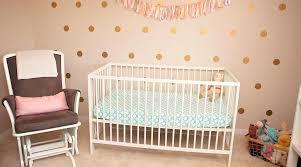 Nursery Ideas - Babies bedroom ideas
