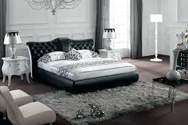 Modern Furniture Store Chicago by La Furniture Store U2013 Wplace Design