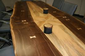 conference table in sacramento california juvet artistic woodwork