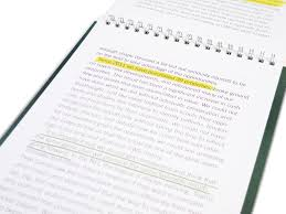 football writing paper michael stinson portfolio cws capital partners