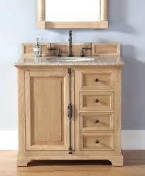 Wooden Vanity Units For Bathroom Bathroom Vanity Modern Bathroom Vanities Rustic Bath Vanity