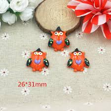 popular owl kids craft buy cheap owl kids craft lots from china