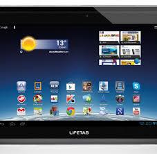 computer billiger mobile computer die grenze zwischen notebook und tablet verwischt