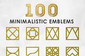design logo elegant 15 elegant logo 100 minimalistic logo by michael rayback design