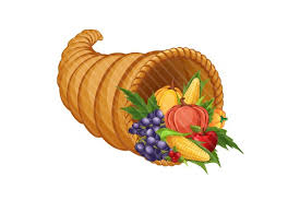 thanksgiving vector graphics vectorvice 11 eps files