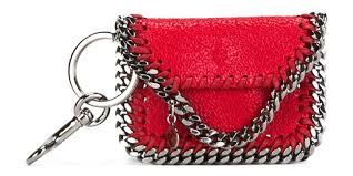 top bag inspired accents all about ornaments snob essentials