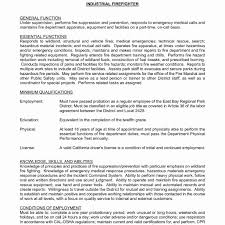 resume skills and abilities administrative assistant good exles ofs and abilities for resume exle on template