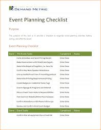 event planning checklist template 26436389 png loan application form