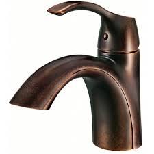 Danze Bathroom Faucet Faucet Bathroom Sinks Faucets And Vanities Overview