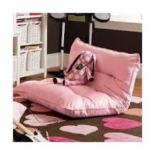 Pottery Barn Teen Couch Gift Idea Pbteen Flip Floor Lounger By Pottery Barn Teen Pb