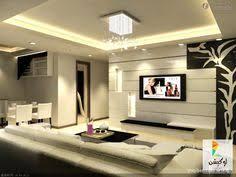 Wall Decorating Ideas For Living Room Atef Ziadah Antonioantonio6 On Pinterest