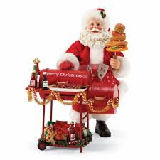 possible dreams santa new for 2017 department 56 possible dreams lots of letters