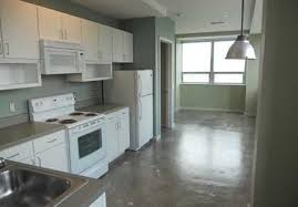 3 Bedroom Apartments In Carrollton Tx City Walk Apartments Everyaptmapped Dallas Tx Apartments