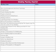 Indian Wedding Planner Book Wedding Plan Planning A Wedding Weddingideasnews Tk Wedding