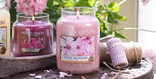 wholesale bulk candles yankee candle