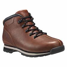 timberland canada s hiking boots timberland boots canada timberland gt scramble mid leather wp