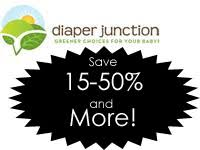 black friday deals on diapers it u0027s the list black friday deals on cloth diapers and more 2012