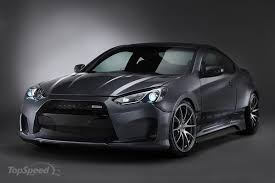 top speed hyundai genesis coupe 2015 hyundai genesis coupe image 10