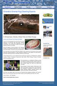 dawson multimedia portfolio