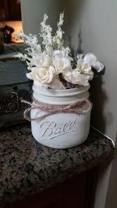 95 best products images on pinterest mason jar centerpieces