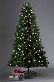 7ft christmas tree buy christmas trees green from the next uk online shop