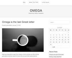 cara membuat album foto di blog wordpress 200 best free download responsive wordpress themes centerklik