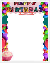 birthday template word sogol co