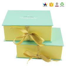 25 unique jewelry gift boxes ideas on packing box