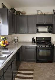 Kitchen Cabinet Door Ders 46 Best Home My Signature Kitchen Images On Pinterest For The