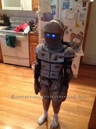 Cool Boys Halloween Costumes 203 Ufo Party Images Alien Makeup Costumes